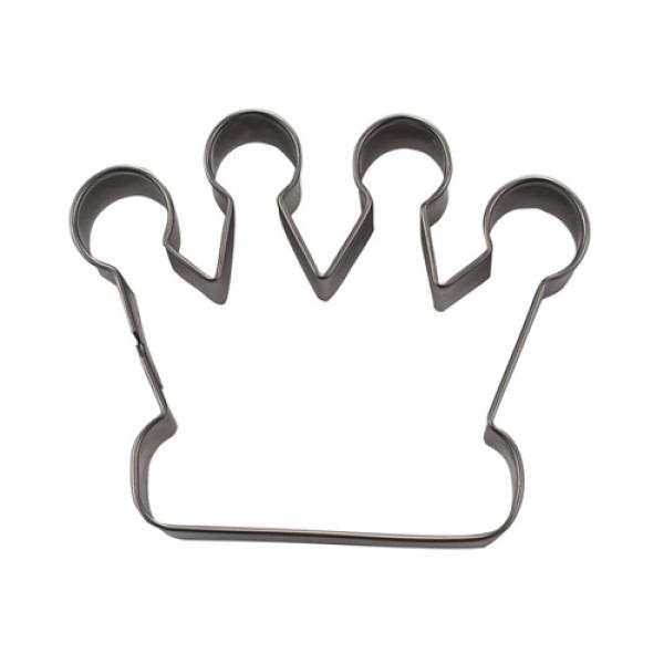 Kindergeburtstag krone